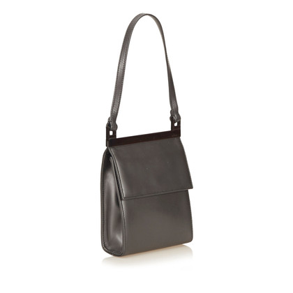 Gucci Leather Handbag
