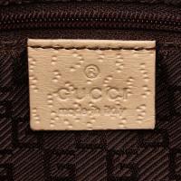Gucci Bamboo Jackie