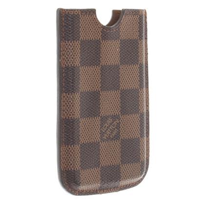 """Louis Vuitton Iphone 4 Case """""""