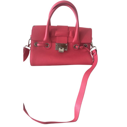 "Jimmy Choo ""Rosalie Bag"""