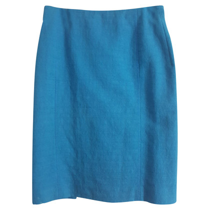 JOOP! skirt