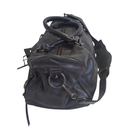 "Balenciaga ""Classic Twiggy Bag"""