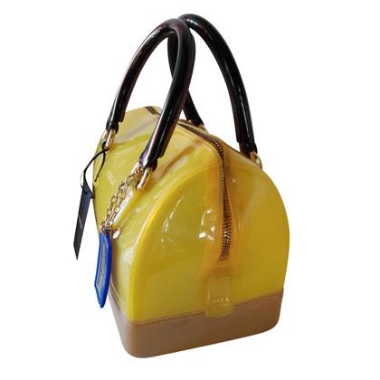 "Furla ""Candy Bag"""