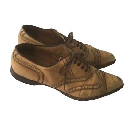 Miu Miu scarpe da ginnastica