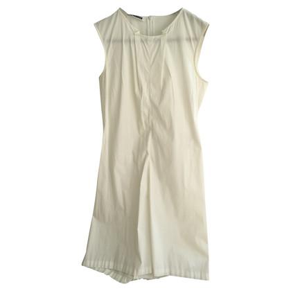 Jil Sander summer-dress
