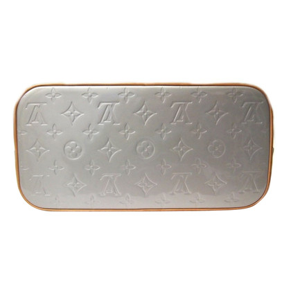 "Louis Vuitton ""Houston Monogram Vernis"""