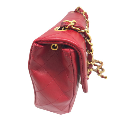 """Chanel """"Classic Flap Bag Mini"""""""