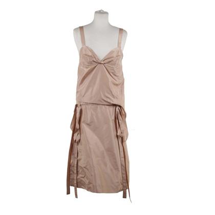 Marni jurk