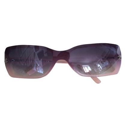 Chanel bril