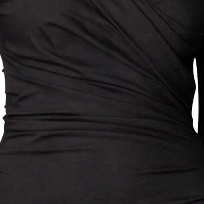 """Diane von Furstenberg Dress """"Bentley"""""""