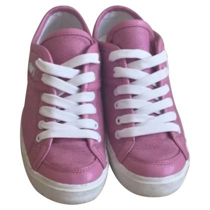 Armani Jeans sportschoenen