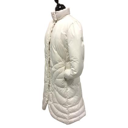 Armani Beneden jas