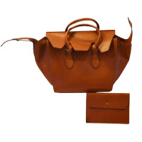 Céline  Bag in brown