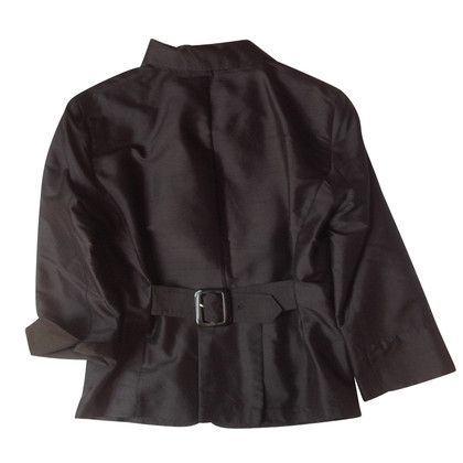 Max & Co  silk jacket