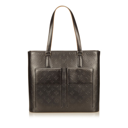 Louis Vuitton Monogram Mat Wilwood