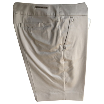 Sport Max shorts