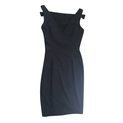 Dsquared2 Elegant dress