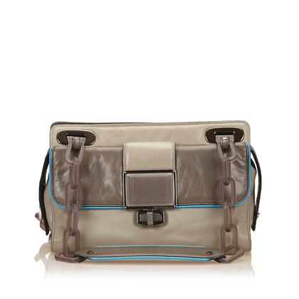 Balenciaga Lederhandtasche