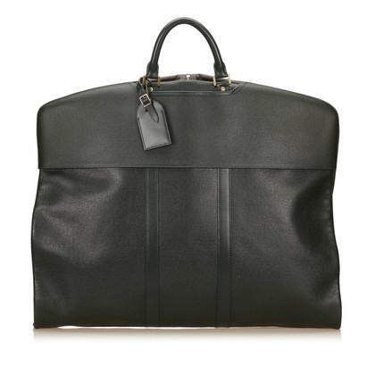 Louis Vuitton Taiga Epicea Housse Bering