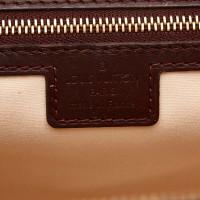 Louis Vuitton C937aeed Josephine PM
