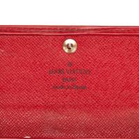 Louis Vuitton Portachiavi Epi 4