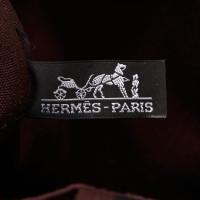 Hermès Quattro Tout PM