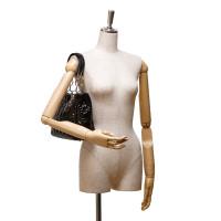 Christian Dior Dior software