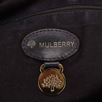 Mulberry Lana Tote Bag