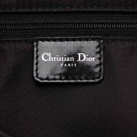 Christian Dior Borsa in nylon