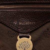 Mulberry Borsa in pelle