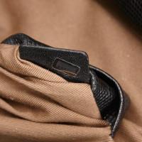 Chloé Leather Eclipse