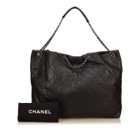 Chanel Pelle di vitello Tote Bag