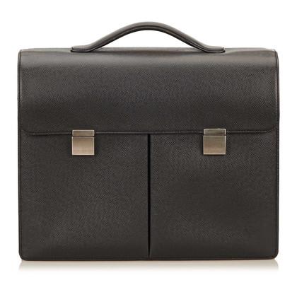 Louis Vuitton Serviette Kazan Briefcase