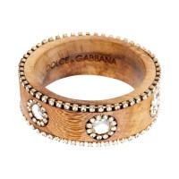 dolce gabbana armband second hand dolce gabbana armband gebraucht kaufen f r 70 00 2176750. Black Bedroom Furniture Sets. Home Design Ideas