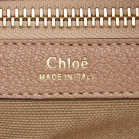 Chloé Leather Dalston