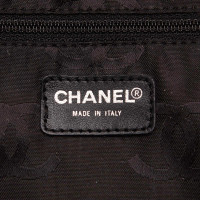 Chanel Coco Canvas Shoulder bag