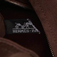 Hermès Acapulco PM