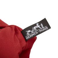 Hermès Sacchetto di Bolide