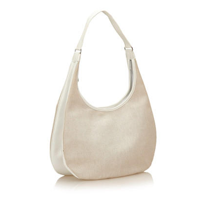 Hermès Gao Shoulder tas