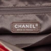 Chanel Borsa in pelle di vitello Matelasse