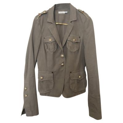 half off c24f7 48164 Pinko Giacche e cappotti di seconda mano: shop online di ...