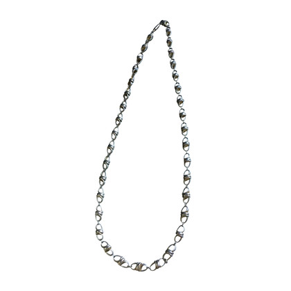 Balenciaga Necklace