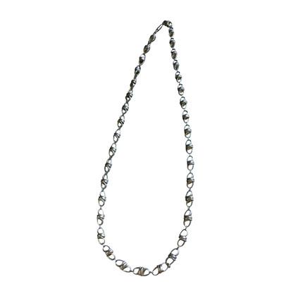 Balenciaga collier