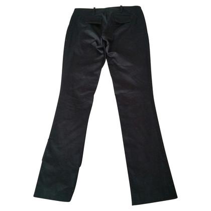 Elisabetta Franchi pantaloni