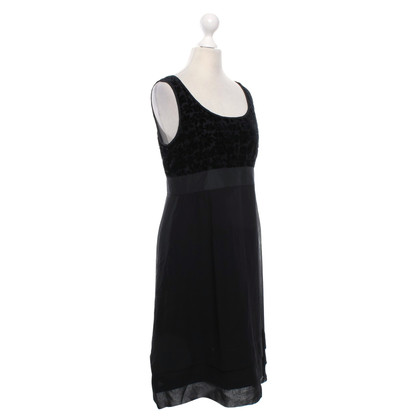 Max & Co Dress in black