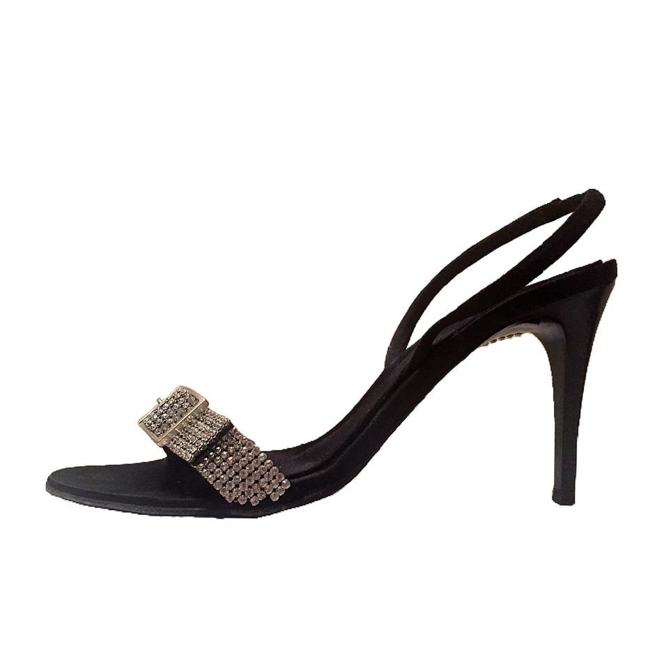 Calvin Klein sandalen
