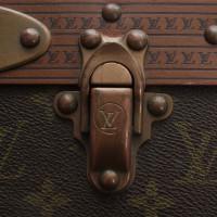 Louis Vuitton Alzer 80 Monogram Canvas