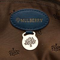 Mulberry Leren Alexa Handtas