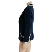 Chanel Jacket in maritieme stijl