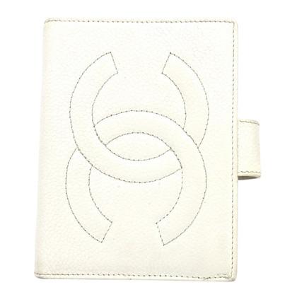 Chanel portafoglio Vintage